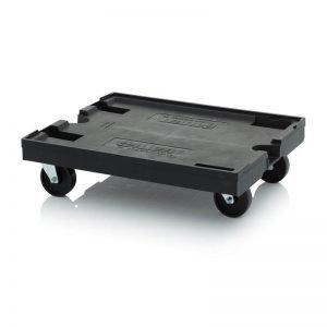 ESD backvagn, 820x620