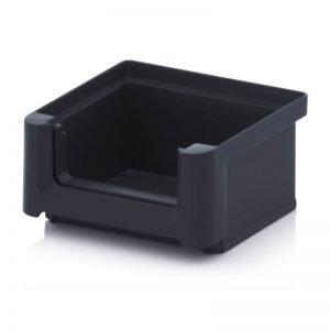 ESD- förrådsback, 85x102x50