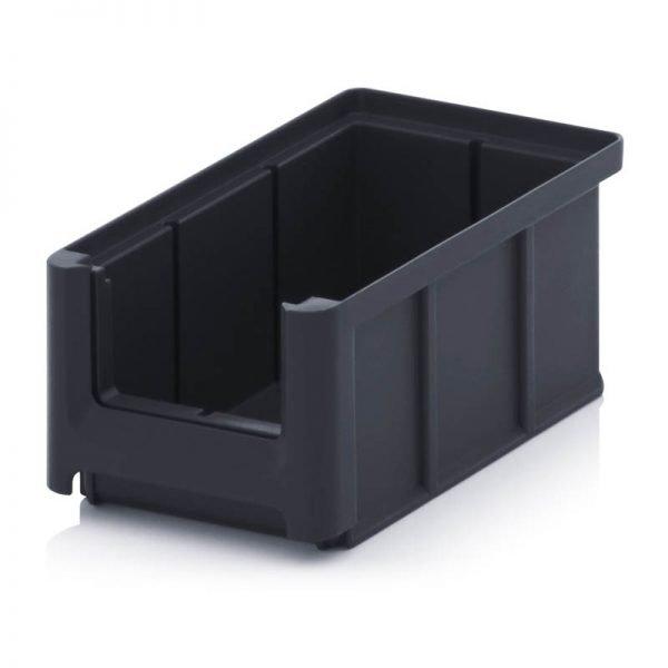 ESD- förrådsback, 160x102x75