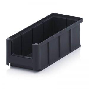 ESD- förrådsback, 220x102x75