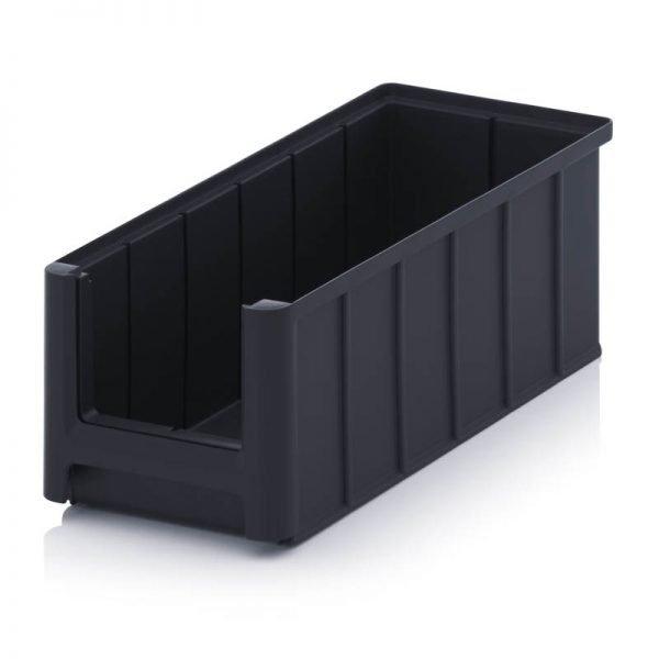 ESD- förrådsback, 325x150x125