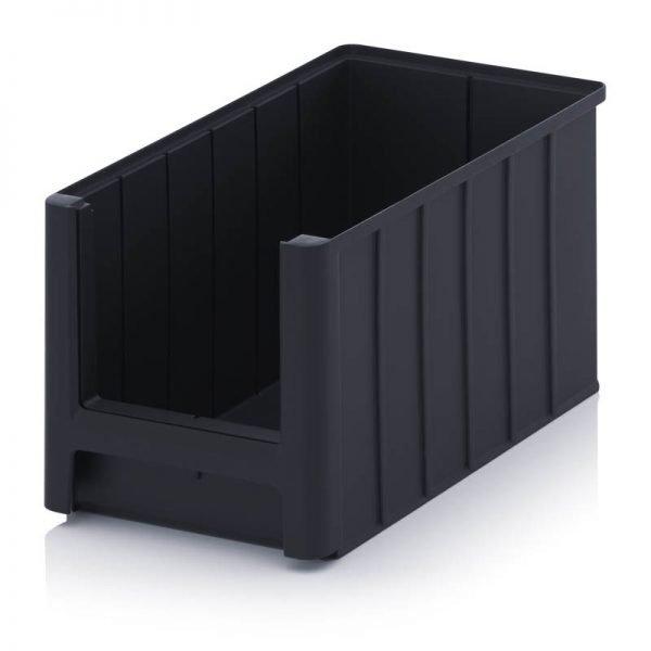ESD- förrådsback, 350x210x200