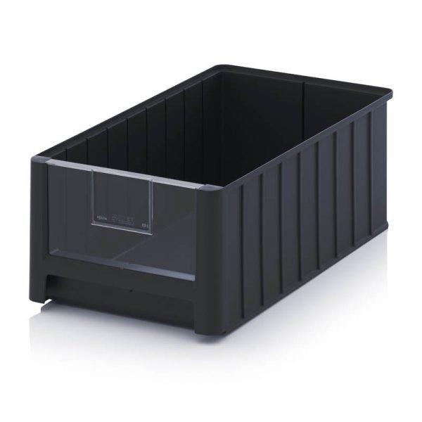 ESD- förrådsback, 500x310x200