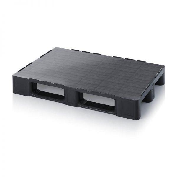 ESD- pall, 1200x800x152