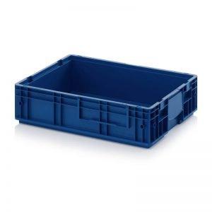 Plastback, 600x400x147