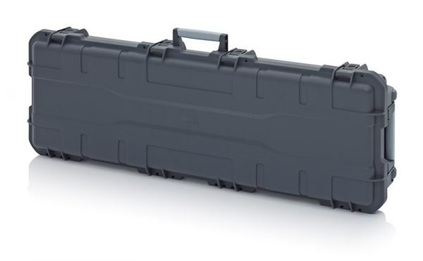 Skyddsväska 1200x400x168